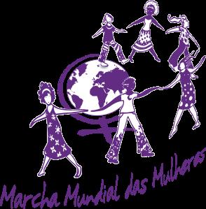 Logo #24hFeminism