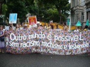 marchamundial mujeresBelembrasil09