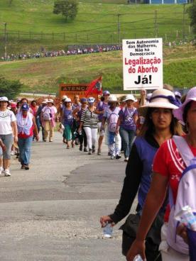 acao2010legalize