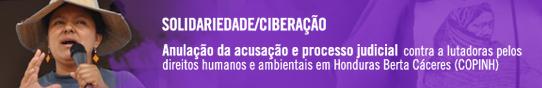 Banner completo Berta Portugues