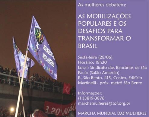 MMM_mulheres_mobilizações_web