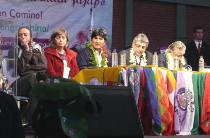 fsa2010_jessikamartins (416)