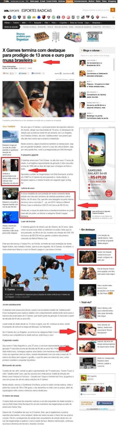 jornalismomachista1