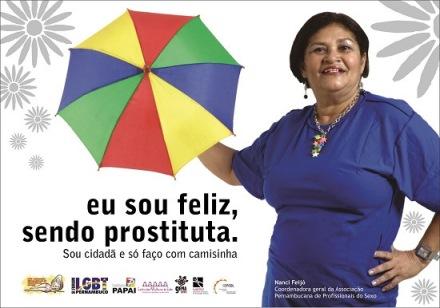 prostituta_pernambuco