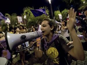 Foto: Bruno Santos (Portal Terra).