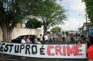 estupro-é-crime