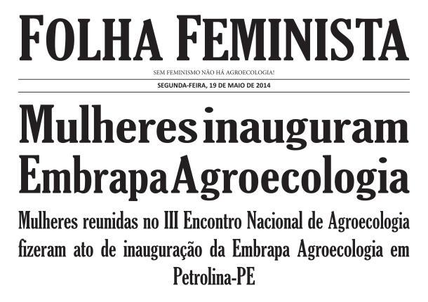 FOLHA AGROECOLOGIA.2pdf-page-001