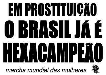 stencil-prostituicao-MMM