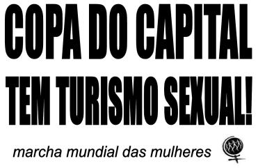 stencil-turismosexual-MMM