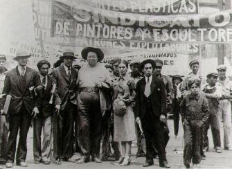 Resultado de imagem para frida kahlo revolução mexicana