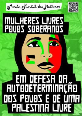 mmm_palestina