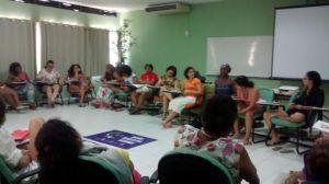 O modelo de desenvolvimento econômico e o impacto na vida das mulheres - Graça Samo