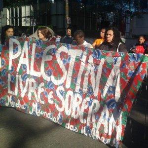 palestinalivre