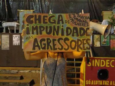 Foto: MMM Agreste/PE.