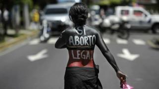 aborto-el-salvador