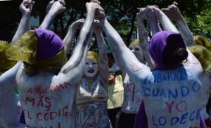 o-ABORTO-EL-SALVADOR