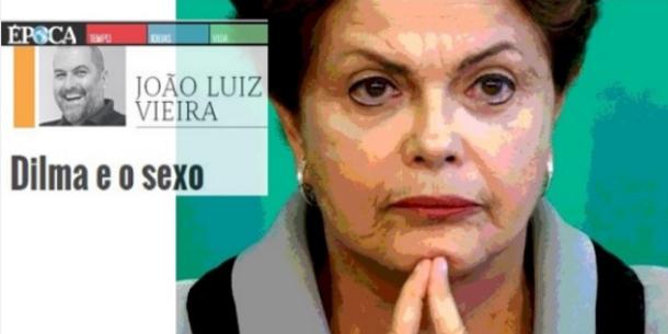 Dilma_epoca