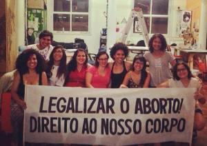 DireitoAoNossoCorpo