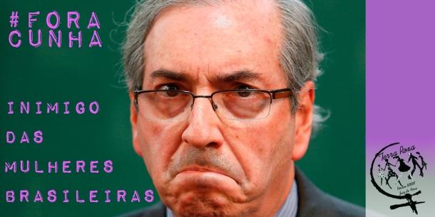 STF/PASSAGENS AÉREAS/EDUARDO CUNHA