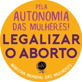 adesivo-aborto-8-2016