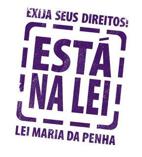 lei_maria_da_penha